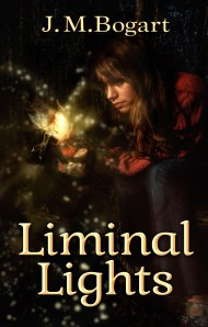 Liminals_BookCoverVER2