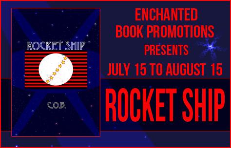 rocketshipbanner
