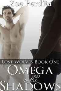 Lost wolves 1