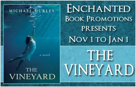 vineyardbannernew