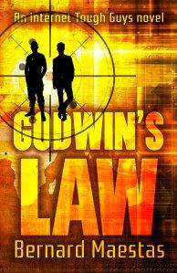 godwin_cover