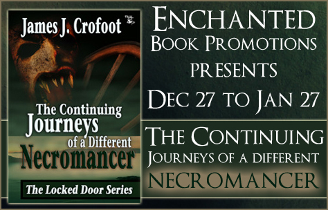 journeynecromancerbanner